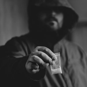 Gangs Are Exacerbating the Fentanyl Epidemic