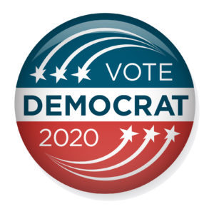 How Many Potential Democratic 2020 POTUS Candidates Are There? Really?