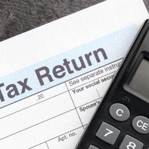 Hidden Tax Hikes on the Ballot