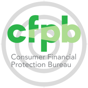 Industry and Consumers Will Benefit from CFPB's Revision of Small Dollar Rule