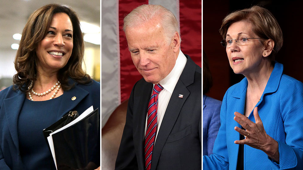 https://www.insidesources.com/wp-content/uploads/2018/11/kamala-biden-warren.jpg
