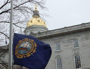 Dem Energy Proposals Could Put N.H. Ratepayers on Hook for Billions