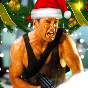 "Die Hard A Christmas Movie? Most Granite State Pols Say ""Noel, Yes!"""