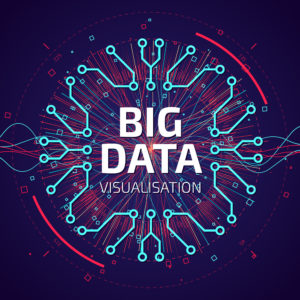 Fifty Shades of Data — Making Big Data More Meaningful