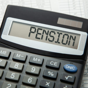 Congress Must Act to Head Off Coming Multi-Employer Pension Plan Crisis