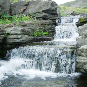 Let's Not Pollute our Waterways with Unnecessary Federal Regulation