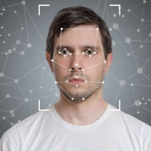 Facial Recognition Technology Can Minimize Racial Discrimination Against Shoppers
