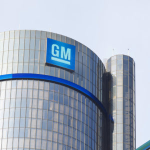 The Ghost of Poletown Hangs Over GM's Closing Detroit-Hamtramck Plant