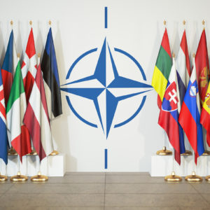 U.S. Must Support NATO