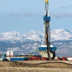 Oil and Gas Development in Colorado Survives Children's Crusade Court Challenge