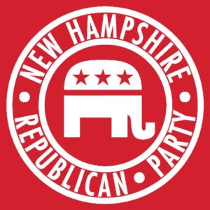Some (Rare) Good Polling News for the NHGOP
