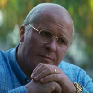 """Is """"Vice"""" The Worst Best-Picture Nominee EVER?"""