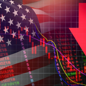 The Fed and Trump Are Both Responsible for Tumbling Markets