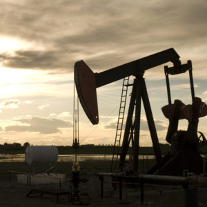 Alberta Cuts Oil Production, Helps OPEC, Hurts US: Why Energy Infrastructure is Essential