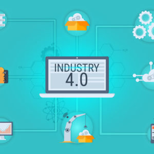 The Coming Convulsion of the Fourth Industrial Revolution