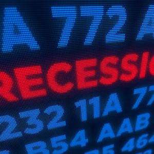 Preparing for the Next Economic Recession