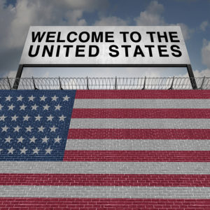 A Plea to Solve One Part of the Immigration Puzzle