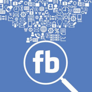Consumers Complain Facebook Exposed Personal Health Information