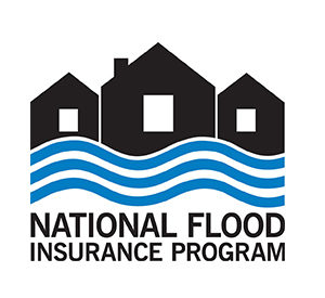 It's Time for Congress to Reform the Flood Insurance Program