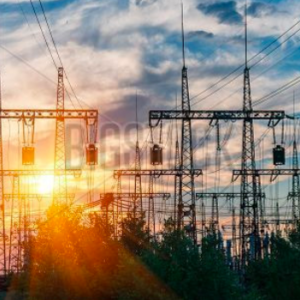 Protect the Electric Grid From America's Enemies
