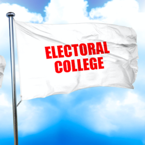 National Popular Vote: Making Every Vote Unequal