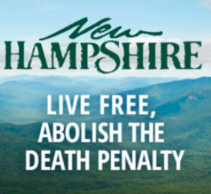 New Hampshire's Death Penalty Violates Conservative Values
