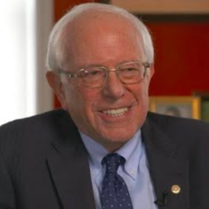 """Nobody Can 'Out-Bernie' Bernie:"" Sander's 2016 NH Supporters Stand by Their Man"