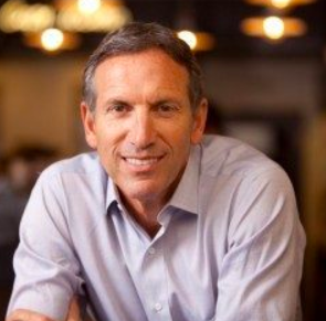 Will Howard Schultz Serve a Liberty Latte or Stale Socialist Dregs?