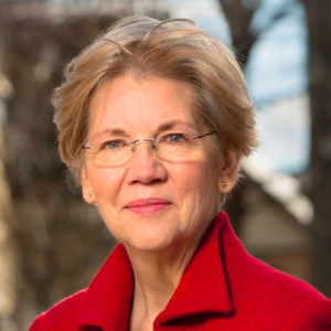 In Latest Head-to-Head Match-Ups Among Dems, The Edge Goes To…Warren?