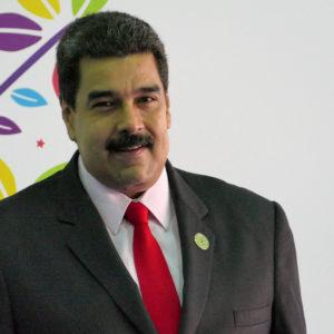 Venezuela Could Define the Trump Doctrine as Soft-Power Success