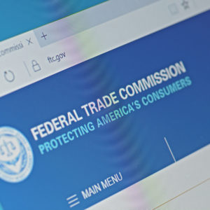 What CFIUS Has Done the FTC Might Undo