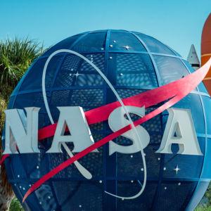 Biden Must Avoid Black Hole of NASA Waste