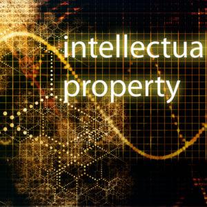 Compulsory Licensing Will Hurt IP Rights