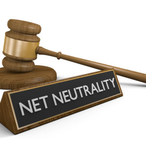 Congress, Not the Courts, Is the Only Place The Net Neutrality Fight Can Be Settled