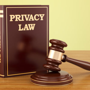 The U.S. Needs a Federal Data Protection and Privacy Law — Don't Look to California