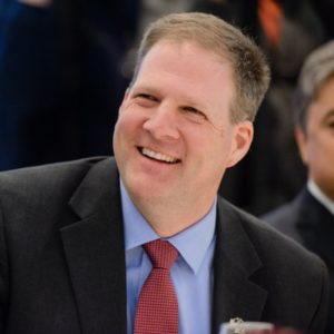 POLL: Sununu in Dead Heat With Shaheen in 2020 Senate Match-Up