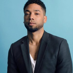 """On Campaign Trail, Democrats Stumble Over """"Lynching"""" Claims in Smollett Case"""