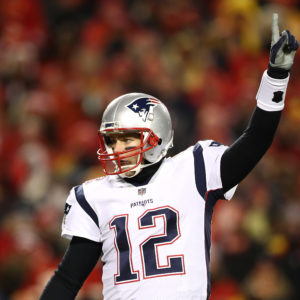 Yes, America Hates Patriot Nation–And New England Is Loving It!