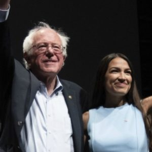 POLL: As Democrats Drift Left, N.H. Voters Overwhelmingly Reject Socialism
