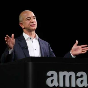 Is There An Antitrust Case to Break Up Amazon?