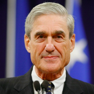 'Vindication, Not Just Concession:' Legal Experts Call Mueller Report A Big Win For Trump