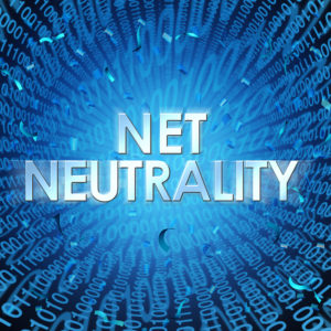 Net Neutrality Bill Passes Key Vote, Heads to Full Committee