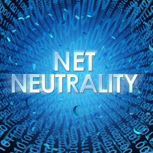 Net Neutrality Bill Passes Key Vote, Heads to Full Committee