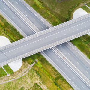 Highway to Nowhere: House Infrastructure Bill Is a Wasteful, Partisan Mess