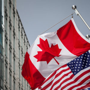 O, Canada — the 'Crisis' of American Health Care Costs