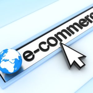 Stop U.N. Meddling in U.S. E-Commerce