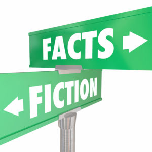 bigstock-Facts-Vs-Fiction-Truth-or-Lies-