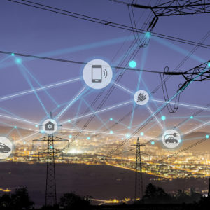 As Hackers Get Smarter, Energy Industry Is Shoring Up Its Defenses