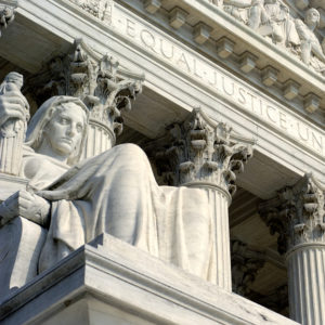 Oops, They Did it Again. Democrats Unveil Latest Plan to Pack Supreme Court