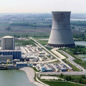 Green Energy, Industry Advocates Call Ohio Bill a Bailout for Nuclear Energy